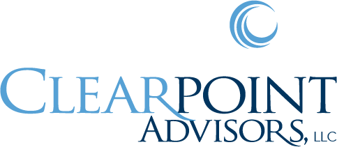 Clearpoint Advisors