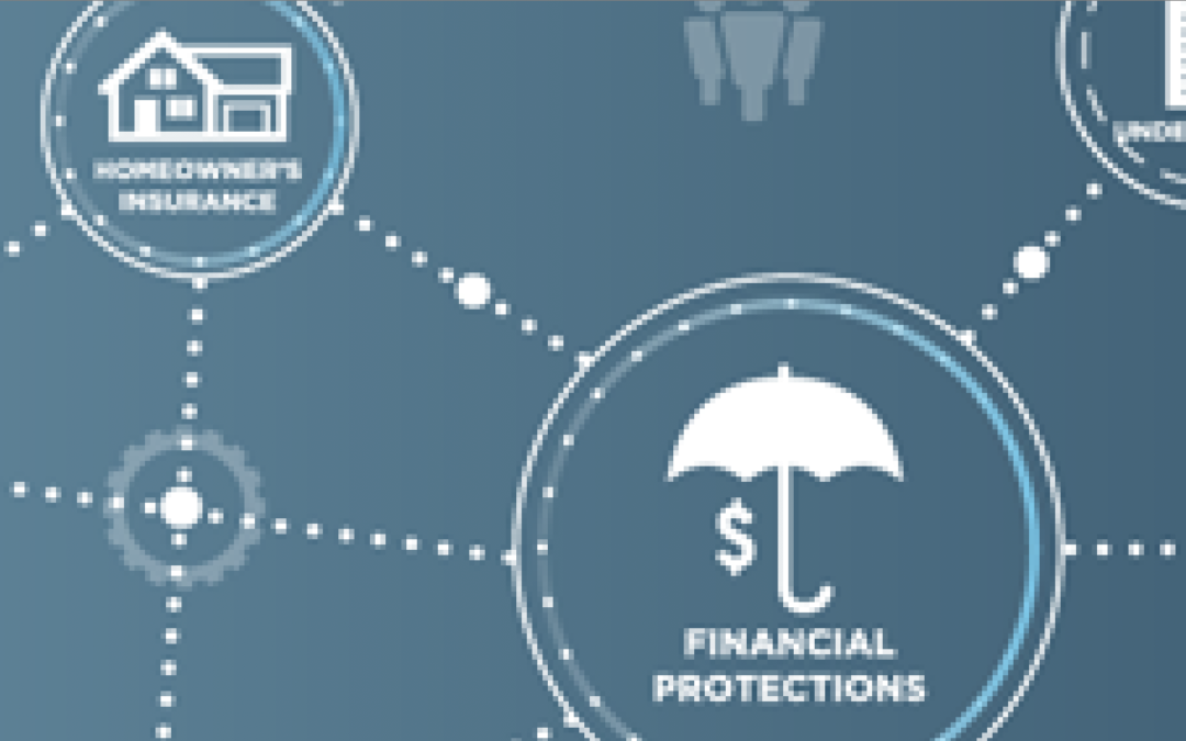 Life Insurance to Strengthen & Diversify Asset Holdings of Insurance Carriers